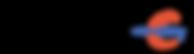 ATRIL SEP-13.png