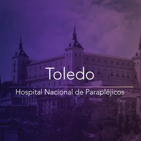 Etapa 1 Toledo.jpeg