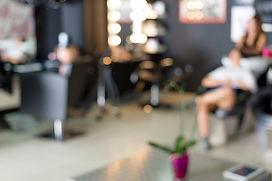 hairdresser-saloon-background-job-concep