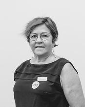 María del