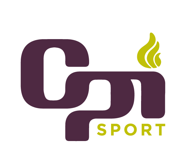 CPIsport