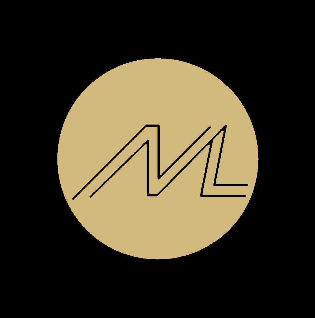 MARCA - VERSIONES_6A.png