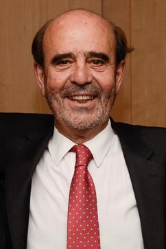 Dr. Juan Ángel García Reneses, descanse en paz