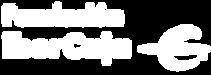 logo ibercaja-02.png