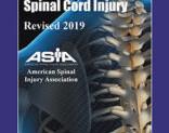 Revisión de ISNCSCI 2019 lanzada