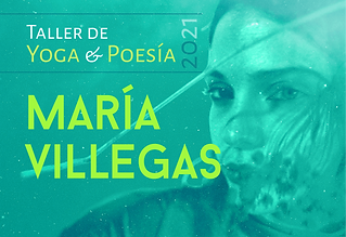 maria_villegas-min.png