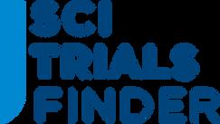 Nueva web científica sobre LM entre profesionales y pacientes
