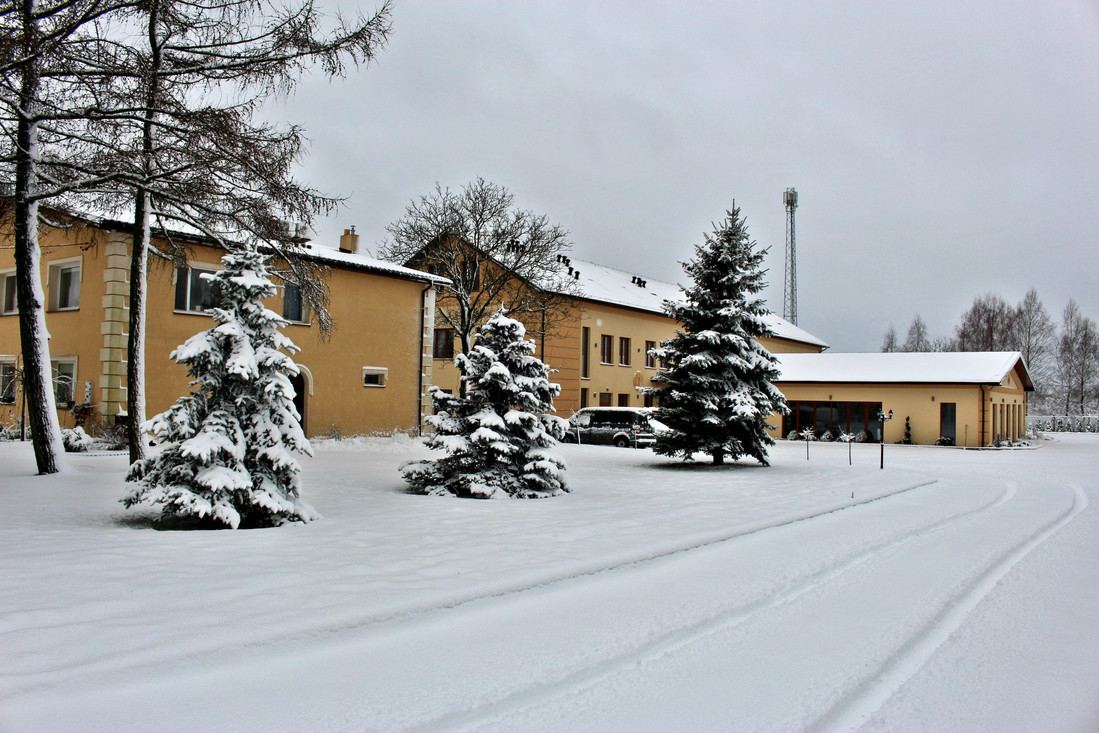 CM Winter 2019.jpg