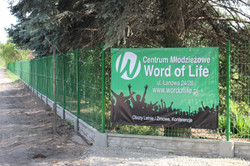 7 - Welcome to WOL Poland