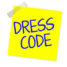 Changes to Mayfair's Dress Code are Underway after Students Take Action