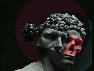 Meta-mastery: Transcending Belief