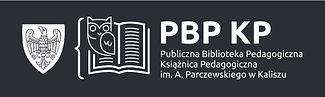 logoKP.jpg