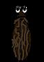 darkling beetle graphic.png