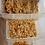 Thumbnail: 14L Mealworm Breeding Farm Set Up Starter Kit Darkling Beetles