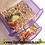 Thumbnail: Smaller Darkling Beetles Mealworm Breeding Kit Set Up Mealworm Farming