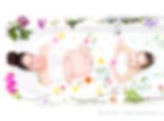 Laura_T1B2939-web.jpg