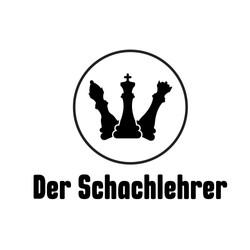 Der-Schachlehrer%20final%20Logo_edited