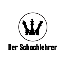 Der-Schachlehrer final Logo.png