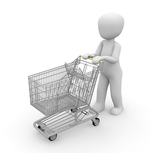 shopping-cart-1026501_1920.jpg