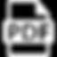pdf-file-format-symbol (1).png