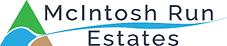 McIntosh-Run-Estates_Logo.png