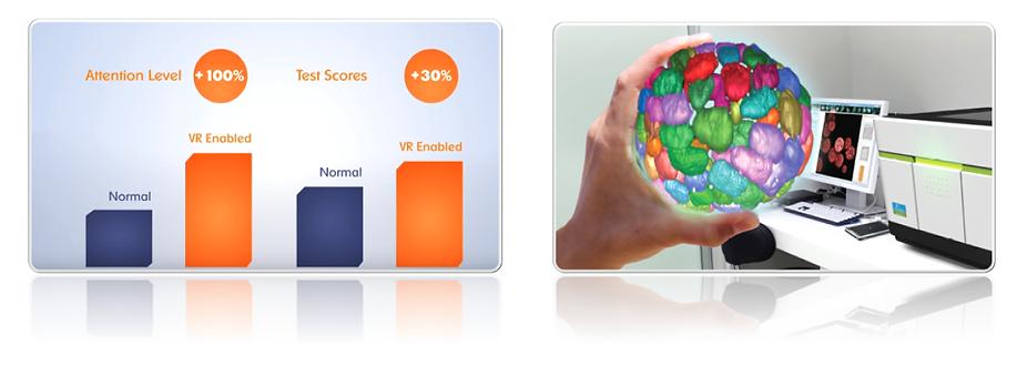 Virtual Medical Studies.png