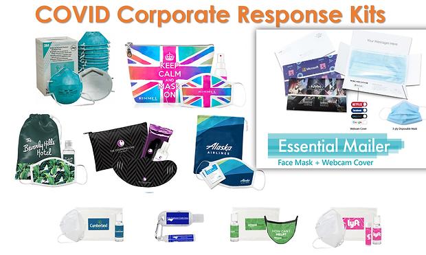 Covid Response Kits.png