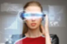 VR AR Tech.jpg