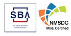 SBA NMSDC.png