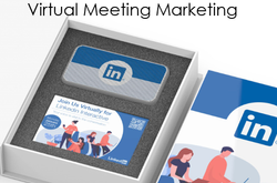 Virtual Meeting Marketing