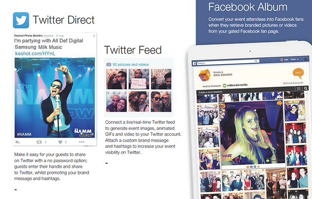 Social Media Feeds.png