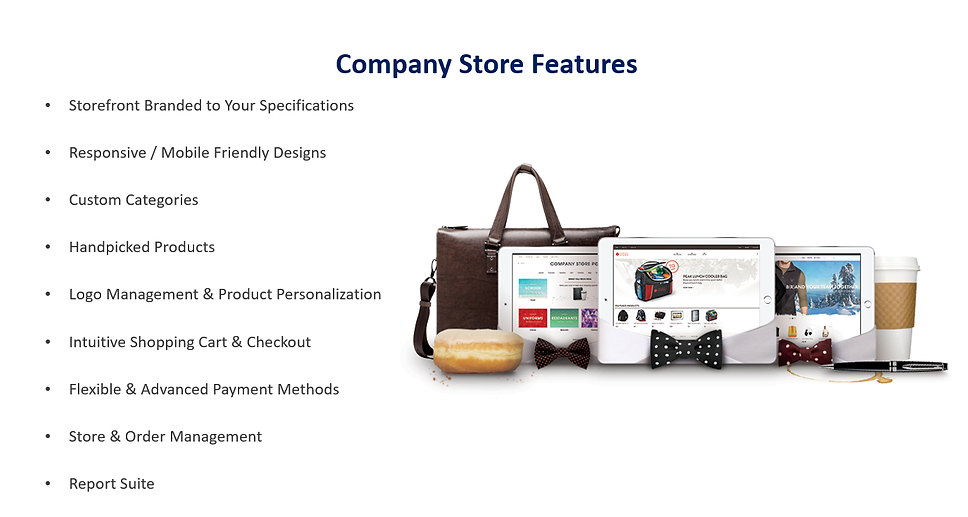 Store Features.png