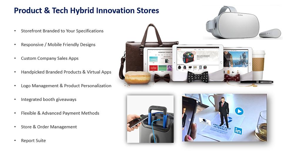 Hybrid Shop 2.png