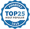 most_popular_2018.png