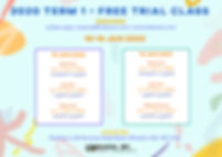Trial Class_updated Poster_6 Jan.jpg
