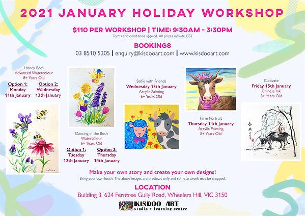 201120--kisdoo-art--jan-2021-holiday-wor