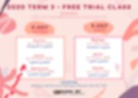 KisdooArt_T3_Trial Class.JPG