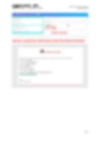 Student Portal Instruction_Page_10.tif