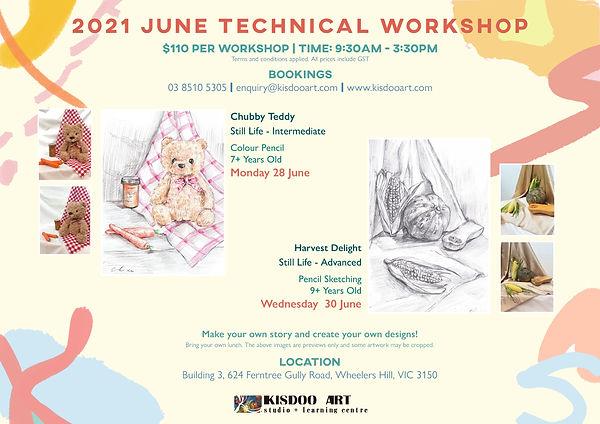 2021 June--kisdoo-art--HW- 2_.jpg