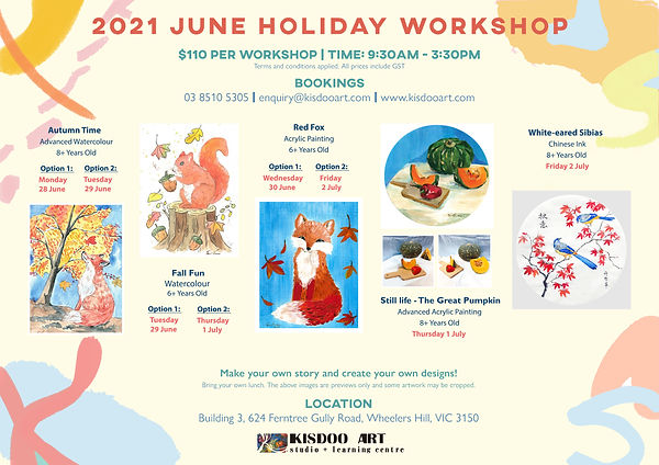 2021 June--kisdoo-art--HW- 1_.jpg