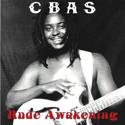 CBAS Rude Awakening