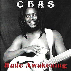 CBAS Rude Awakening.jpg
