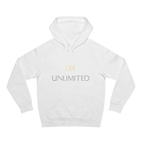 Unisex Supply Hood
