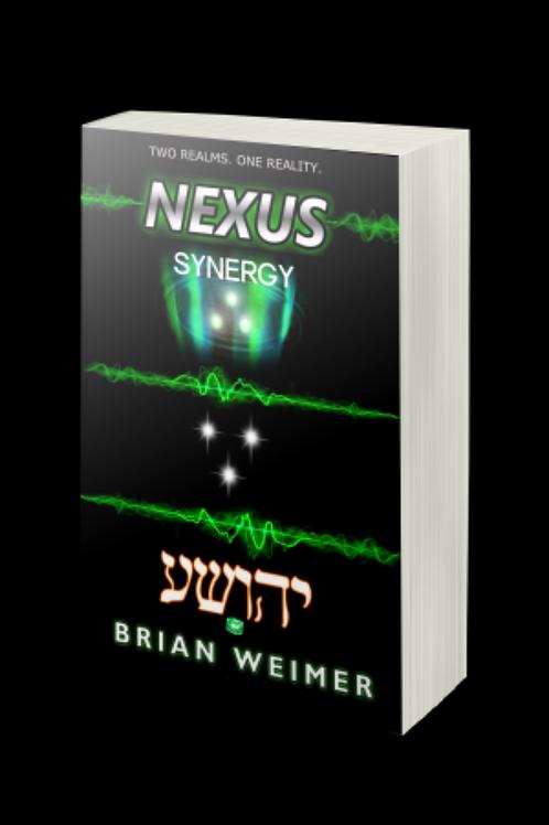 Nexus: Synergy