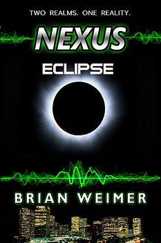 Eclipse art revised.jpg