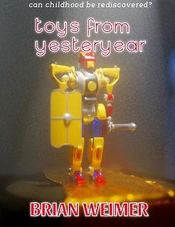 Toys cover.jpg