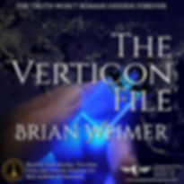 TVF Audiobook cover.jpg