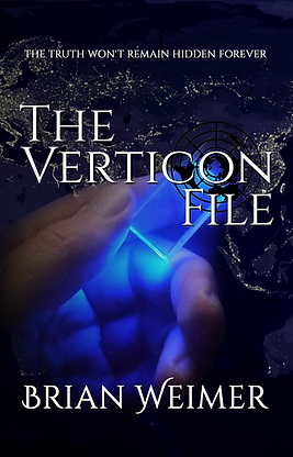 The Verticon File _COVER B.png