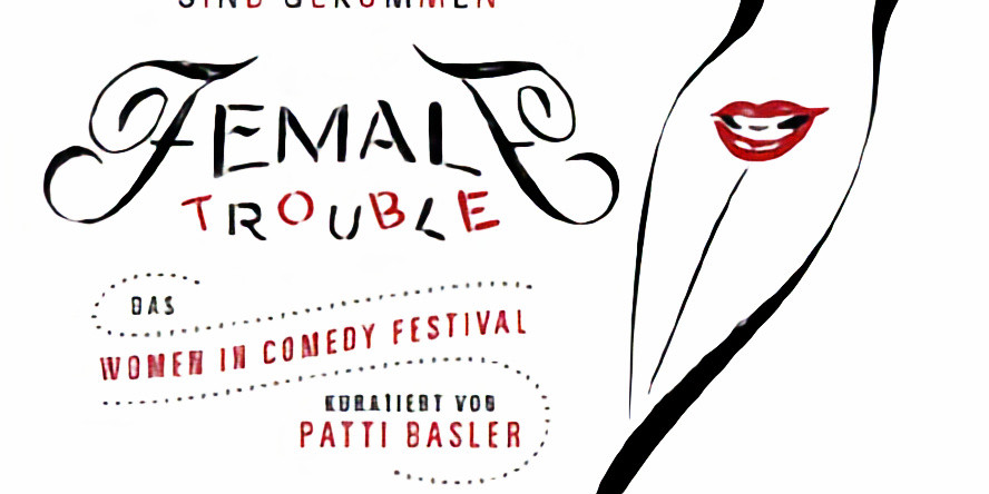 Female Trouble Millers