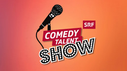 Comedy Talent Show